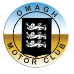 Omagh Motor Club Logo